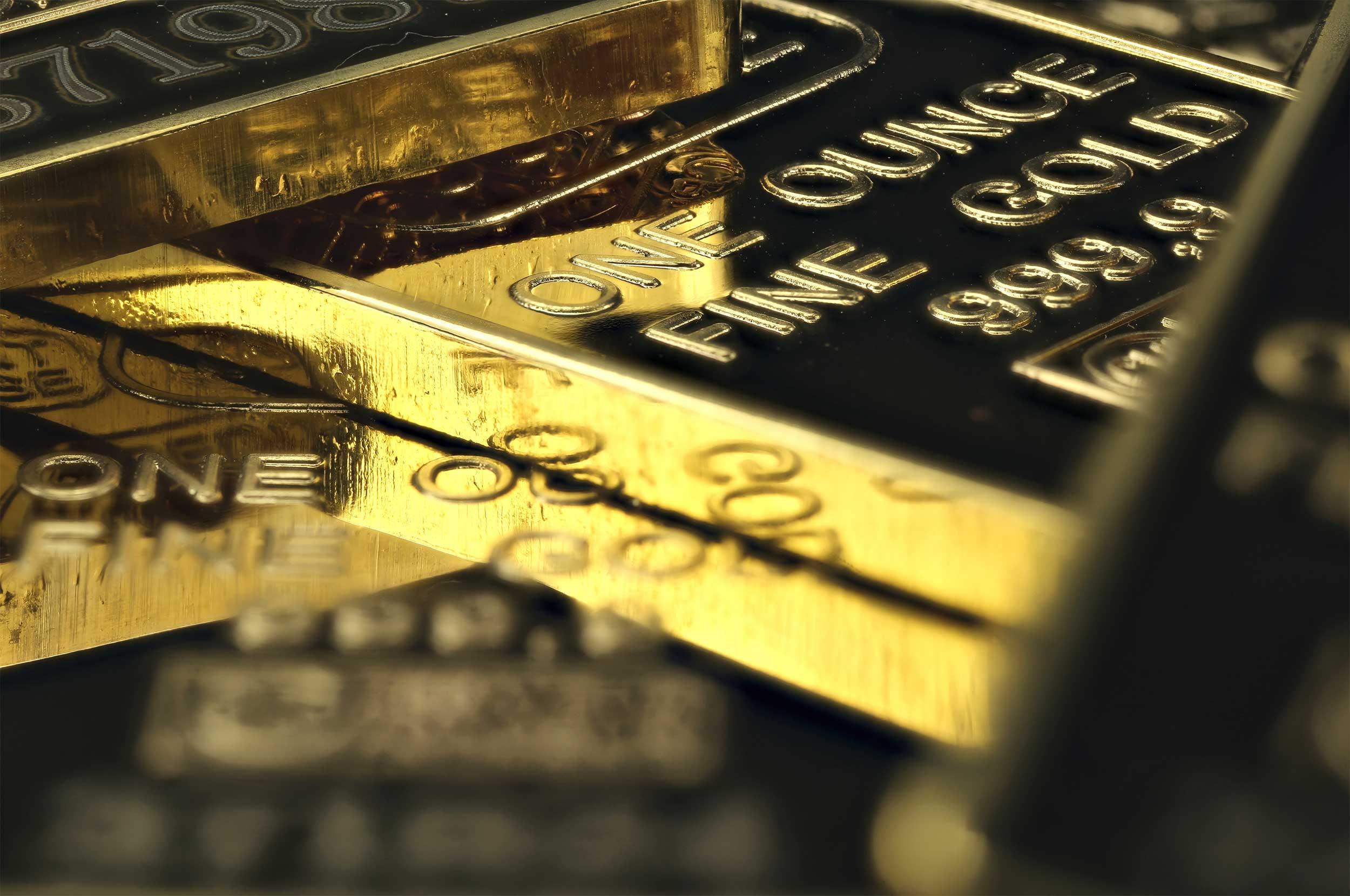 www.goldmoney.com