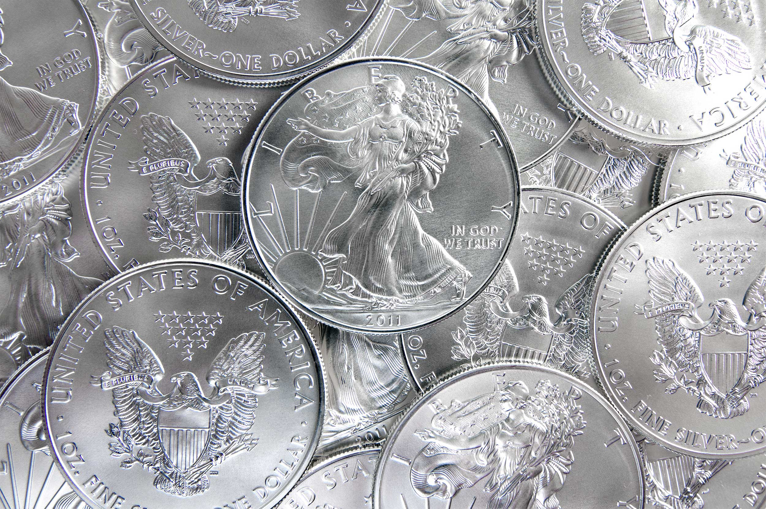Ted Butler: Coming Silver Breakout Will be Violent