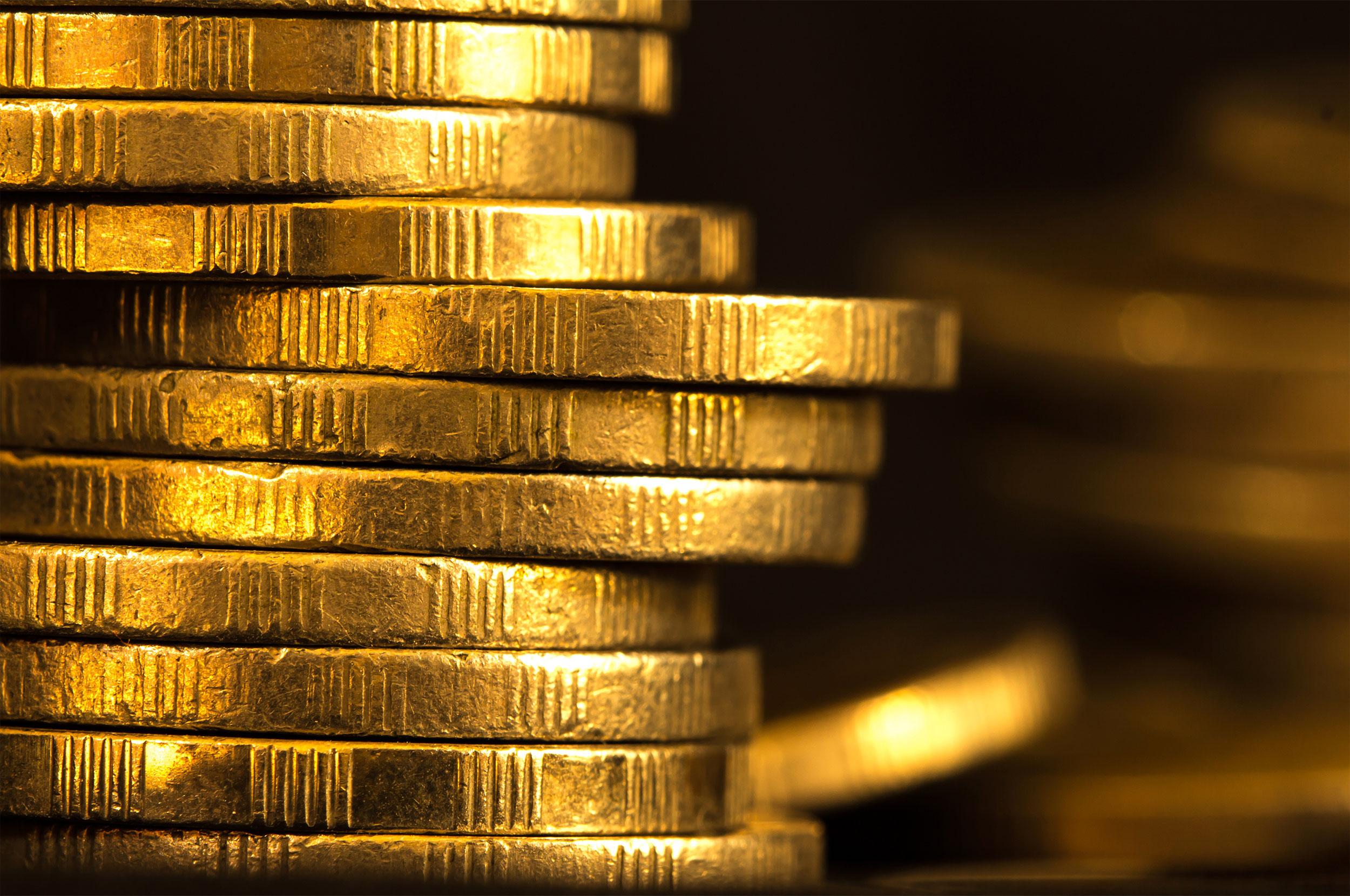 https://www.goldmoney.com/images/media/Images/Articles/Headers/Custom/prices-money.jpg