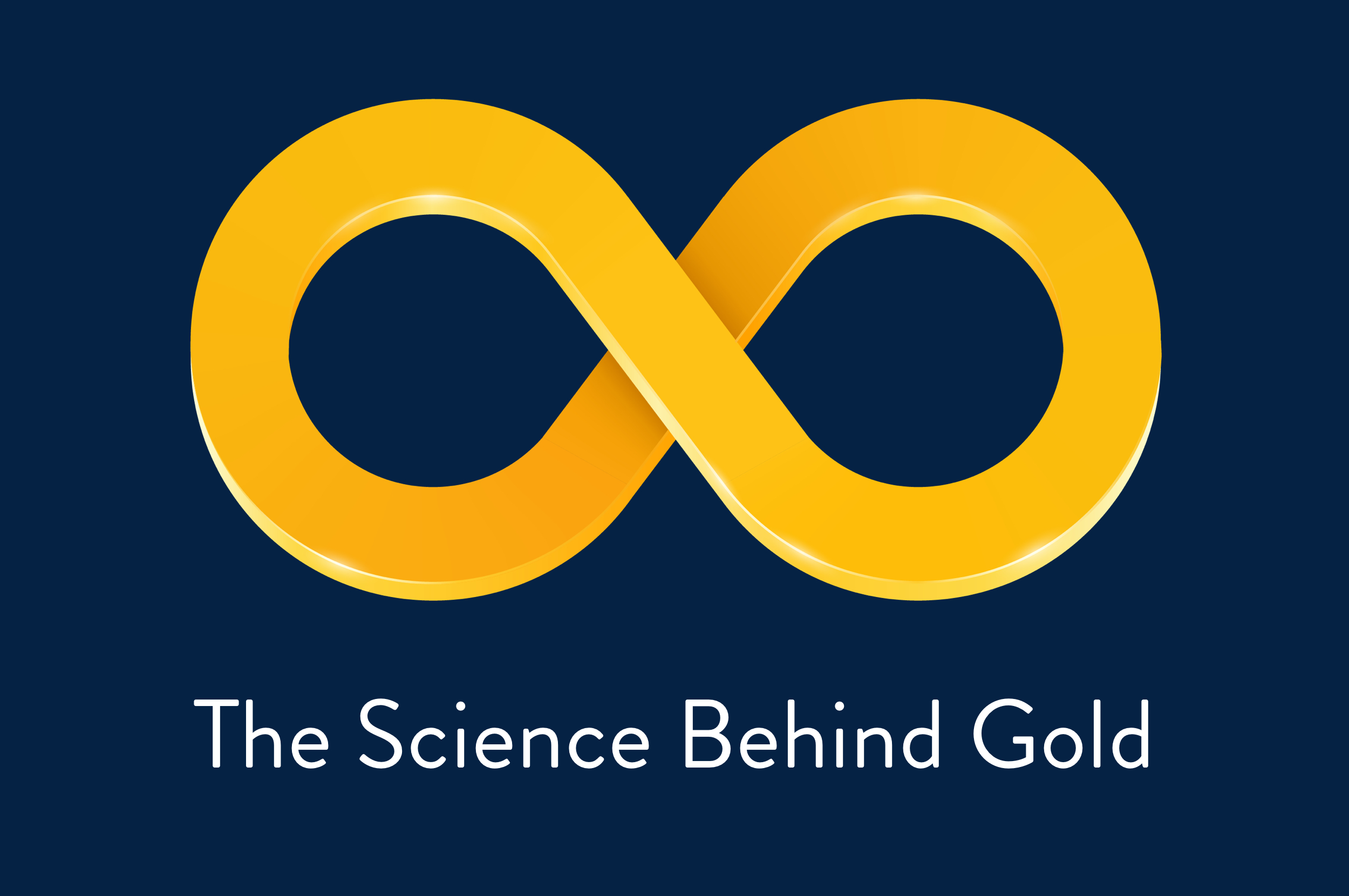 Why gold the science behind gold biocorpaavc