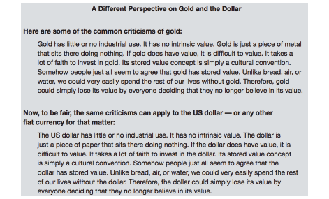 Perspective on Gold-01